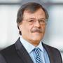 Testimonial Dr. Herbert Kiesenhofer